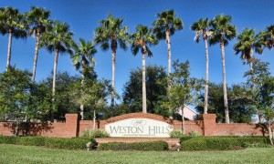 cropped-community-of-weston-hills-clermont-florida.jpg