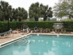 Pool_Work_2