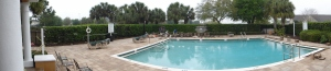Pool_Work_3