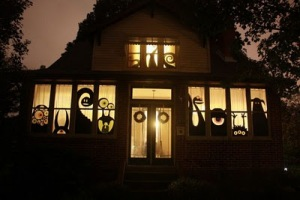 the_best_front_yard_decorations_for_halloween  (1)