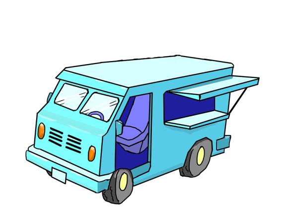 food-truck-3409599_960_720